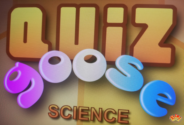 Quiz Goose Science